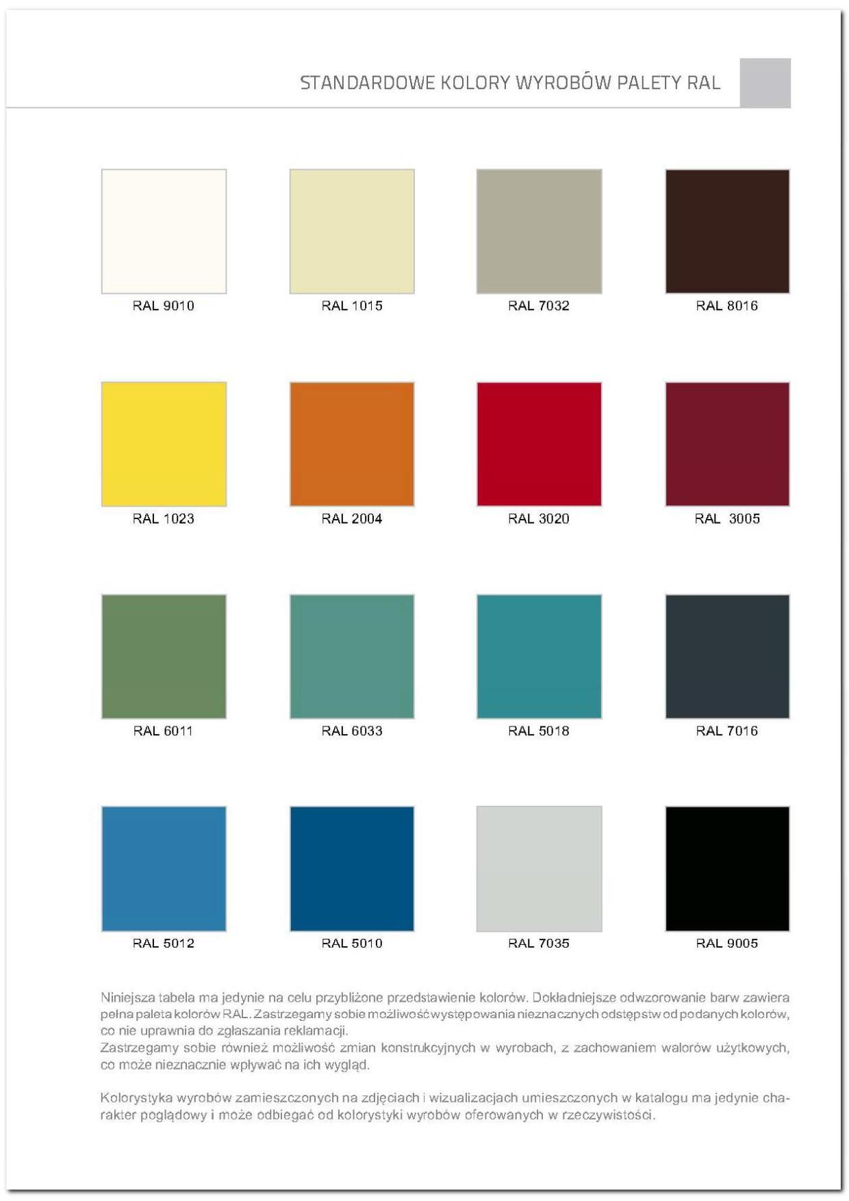 3bd984f33b7f8 Szafa kartotekowa SZK 318 na format B5 pozostałe kolory - szafy ...